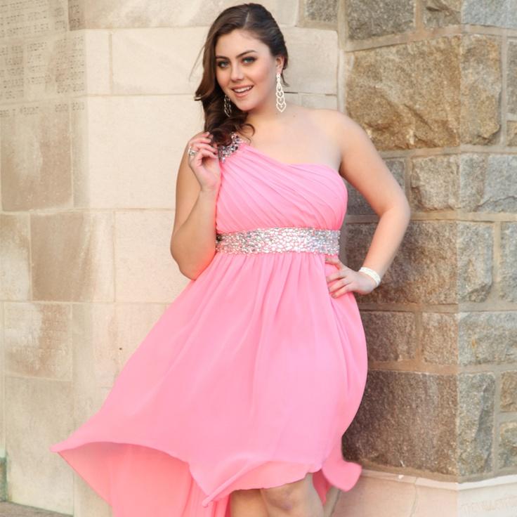 Plus Size Prom Dresses Deb Shop Prom Dresses 2018