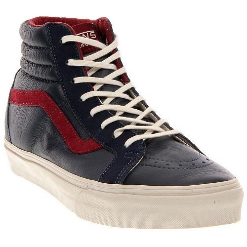 Found on vansshoes.shop-blogs.com