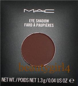 Makeup on Mac Pro Pan Palette Refill Eye Shadow Eyeshadow Embark   Makeup Kit