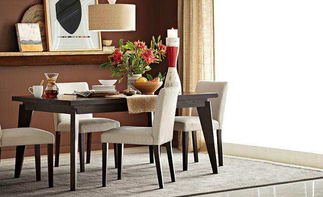 dining room designs west elm dining room ideas pinterest