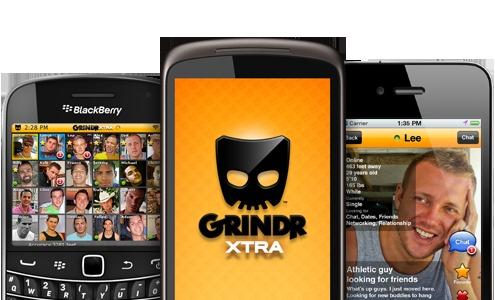 Best queer dating apps