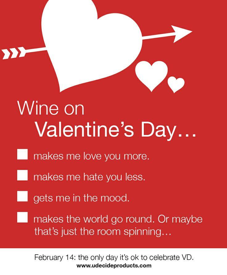 valentine's day wine tasting nyc