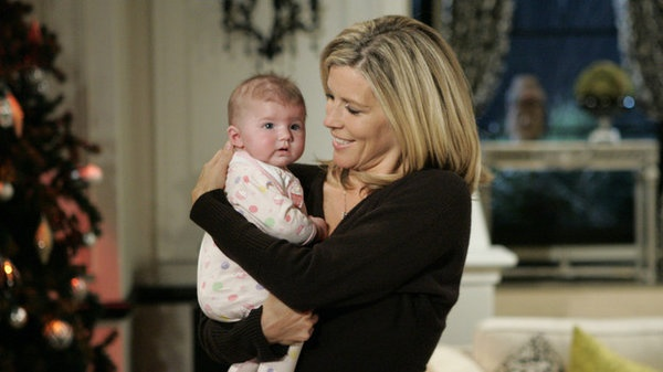 General Hospital Carly | Personal Blog