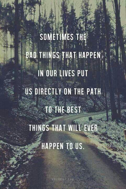 life challenge good quote inspirational pinterest