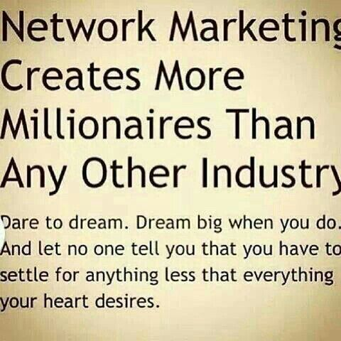 Famous Business Networking Quotes Quotesgram