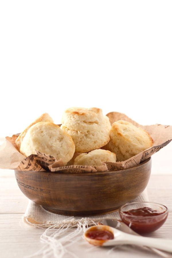 Buttermilk Scones   Sweet Muffins & Scones   Pinterest