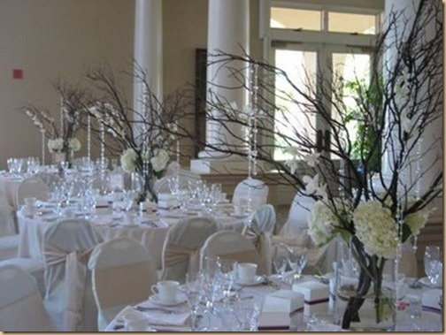 Easter Formal Dinner Party Table Decorations Pinterest