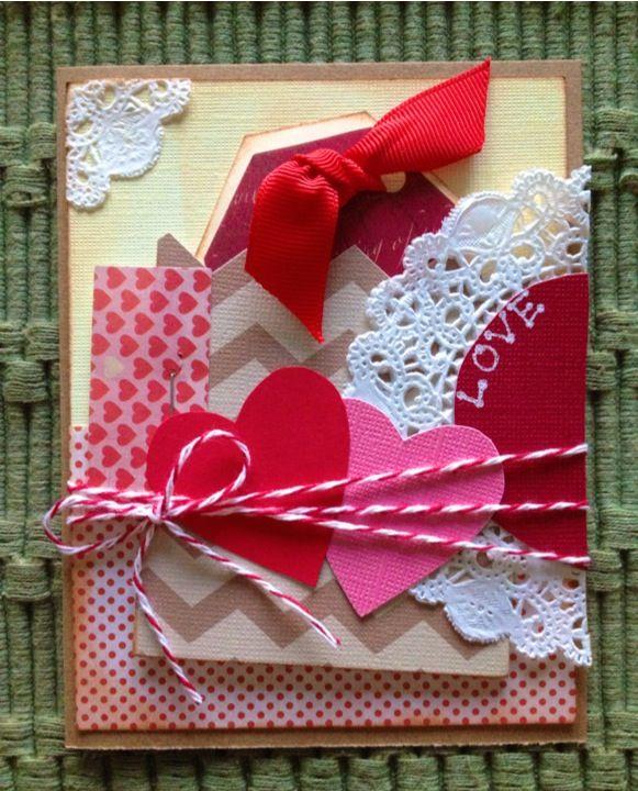 valentine's day wedding on good morning america