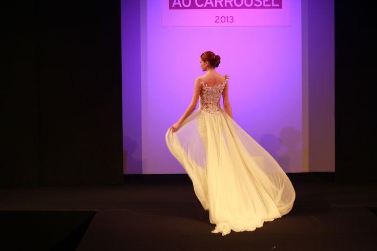 . http://www.journaldesfemmes.com/mariage/robe-mariee/robes-de-mariee ...