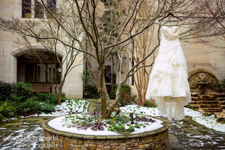Consignment Wedding Dresses Atlanta Ga : Wedding gown consignment atlanta ga