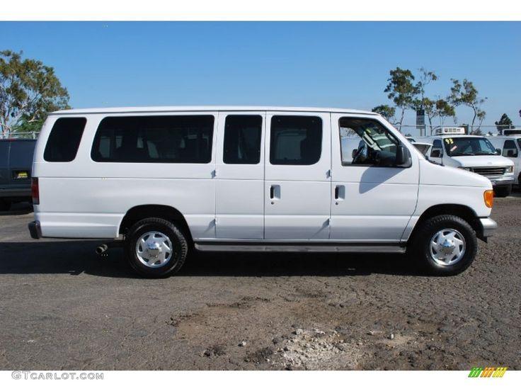 Convertible Car Rental San Jose