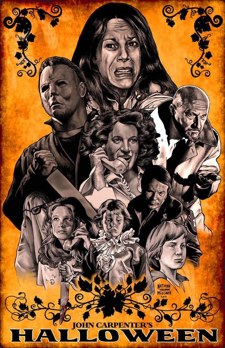 rob zombie halloween kritika