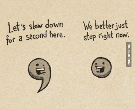 humor writing