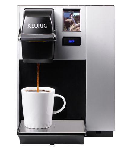 Keurig B150 Brewing System - Keurig.com Wishlist Pinterest