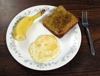 Diets to lose weight in 3 days grace