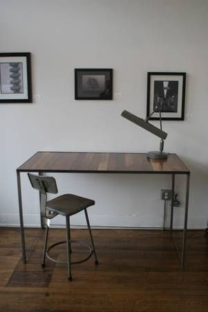 Industrial Design search craigslist us