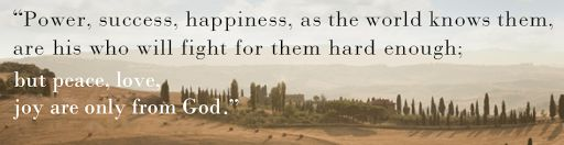 ... by Frederick Buechner on Frederick Buechner Photo Quotes | Pinter