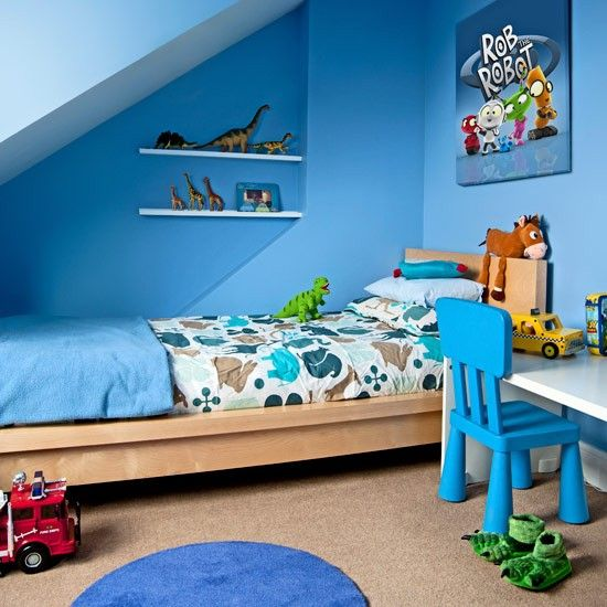 Bedroom Furniture Ideas Uk Bedroom Wall Decor For Girls Bedroom Designs For Girls Bedroom Cupboard Designs Images: DINOSAURS LOVE