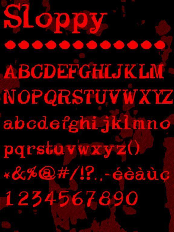 http://media-cache-ec0.pinimg.com/736x/b5/6f/ca/b56fcae71004c2ad4d323028514c28d5.jpg