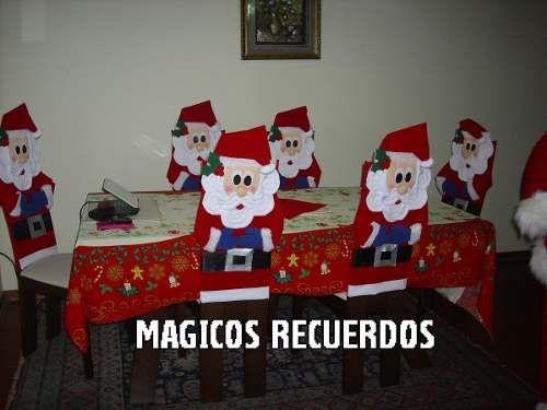 Juegos De Baño De Navidad:Juego De Baño De Navidad