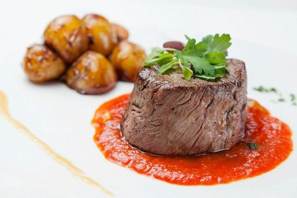 Beef mendoza argentina food pinterest for Argentina cuisine