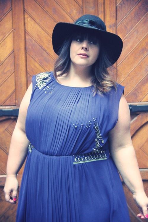plus length dresses on line purchasing