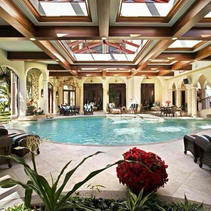 Amazing Pool Sun Room Sun Rooms And Pool Patios And