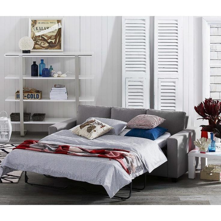 Guest Room Sofa Bed