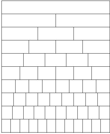 math worksheet : pin printable fraction bar strips on pinterest  showbiz : Fraction Strips Worksheet