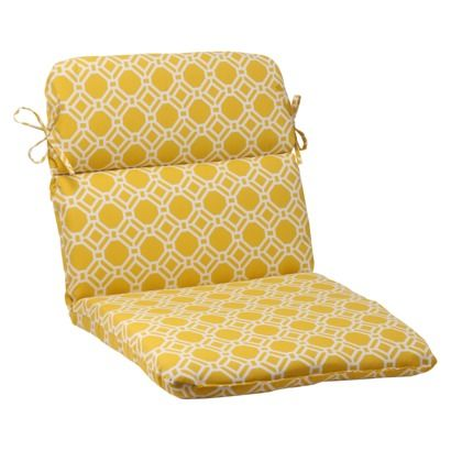 Target Outdoor Furniture Cushions Clearance