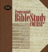 pentecost bible study questions