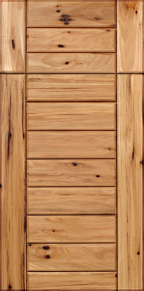 Pin By Walzcraft On Signature Series Cabinet Door Designs