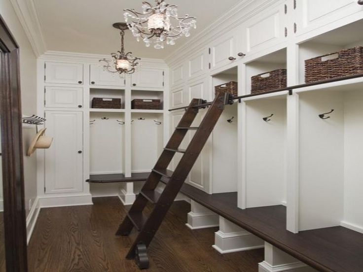 Mudroom Storage Systems : Pin by kristin o callaghan on for the home pinterest