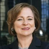 Jeanne M. Sullivan, General Partner, StarVest Partners.  An amazing woman.  Not only extremely intelligent and successful,  Jeanne has a warm heart with a true desire to help mentor and inspire women to achieve, grow and meet their true potential.