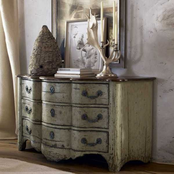 Country Home Decor Ideas Rustic Elegance From Ralph Lauren Home