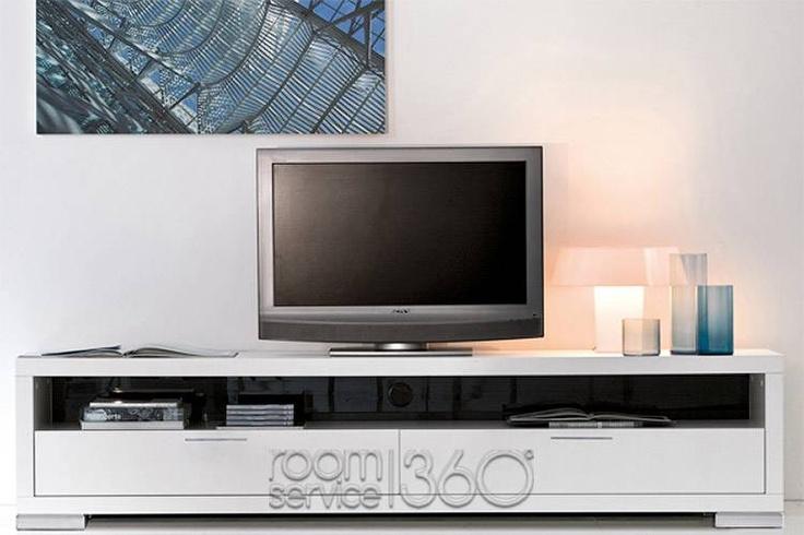 tv stand | Living room ideas | Pinterest