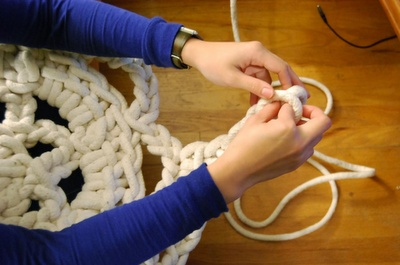 Crocheting With Your Hands : crochet with your hands mette: on my MUST do list!