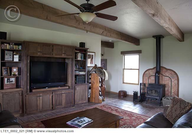 western themed living room decor ideas pinterest