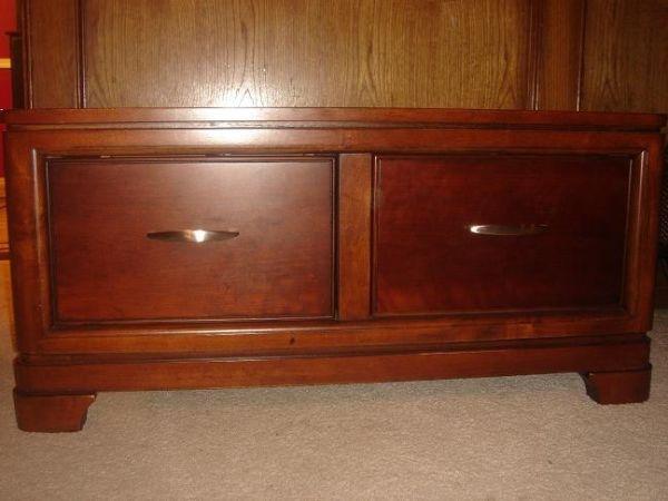 Flat screen TV Console HOME DECOR Pinterest
