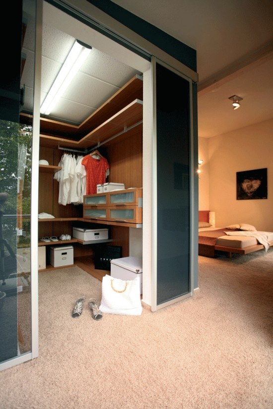 Wohnideen schlafzimmer bravur 550 for Wohnideen schlafzimmer