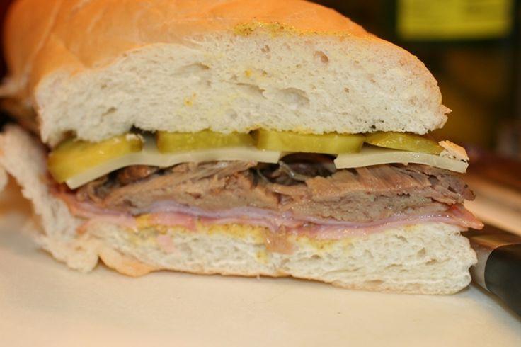 gourmet turkey sandwiches to make sandwich roast turkey cuban sandwich ...