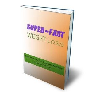 Super fast weight loss exercise plan nz