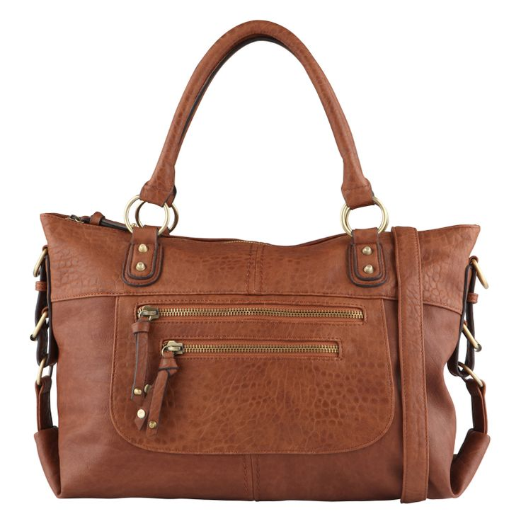 Image Result For Handbags For Sale