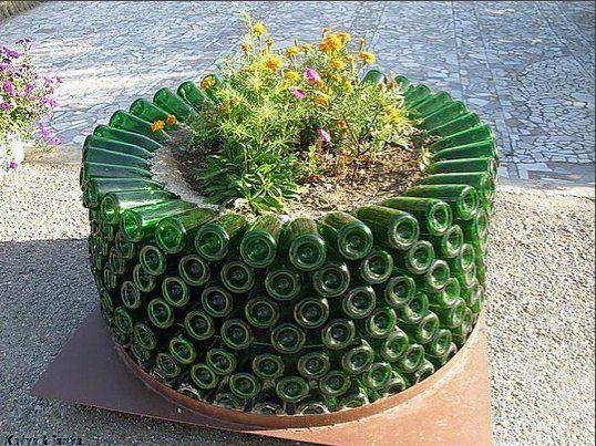 Unique Garden Ideas Garden Ideas Garden Design