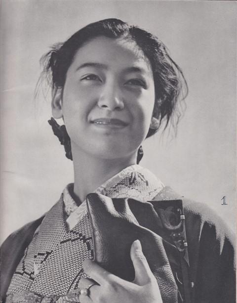 清川虹子の画像 p1_2