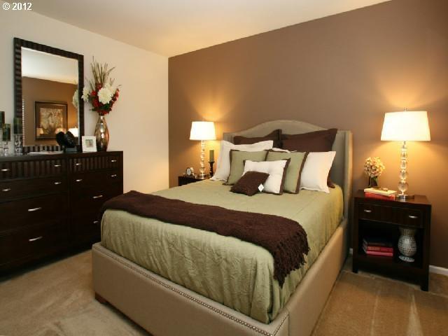 bedroom staging home inspiration pinterest
