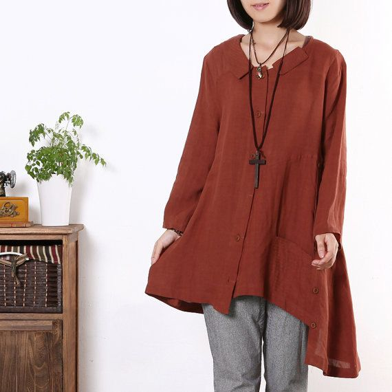 Perfect  Shirtin Blouses Amp Shirts From Women39s Clothing Amp Accessories On
