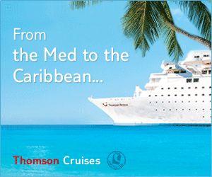 26 Wallpaper Royal Caribbean Cruise Deals From Southampton