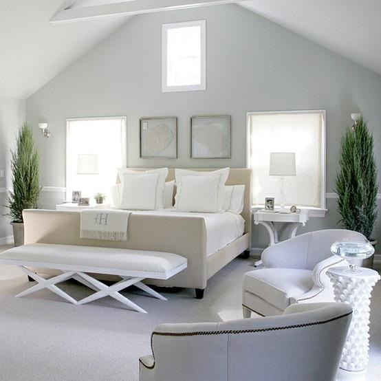 tranquil home decor master bedroom pinterest