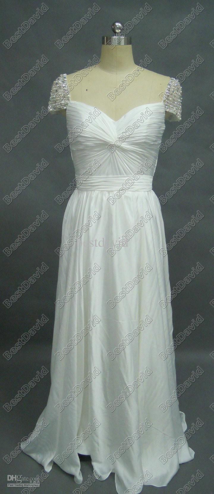 Knock off celebrity dresses eligent prom dresses for Knock off wedding dresses